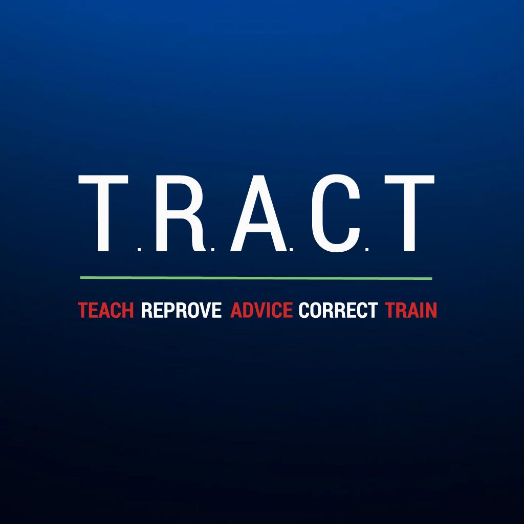 T.R.A.C.T