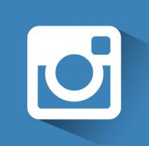 instagram-icon-214x210